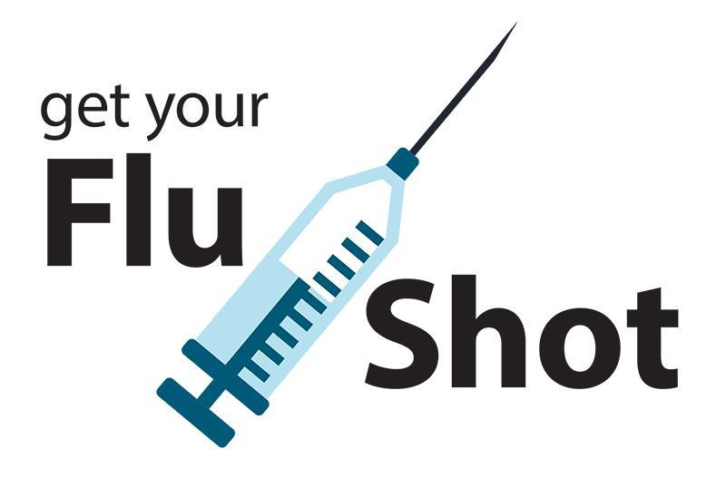 Free Flu Vaccines Wed, 10/30 at MBUSD District Office Thumbnail Image
