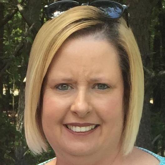 Lorie Clarkson's Profile Photo