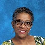 Vickie Oxendine's Profile Photo