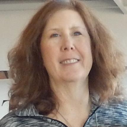 Shari Kraidman's Profile Photo