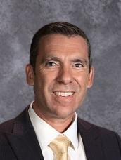 Pic of Mr. Greg Mandalas