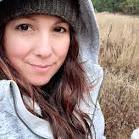 Michele Travis's Profile Photo