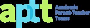 aptt-logo-no-wested.png