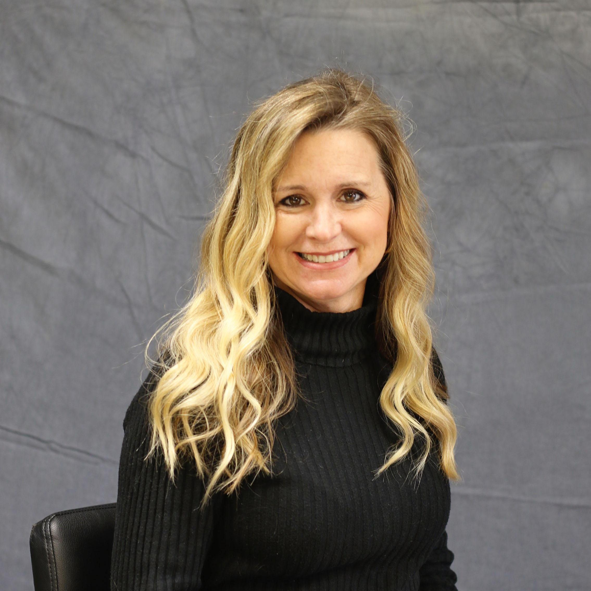 Anissa Morris's Profile Photo