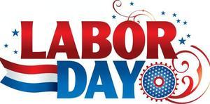 Free-labor-day-clip-art-clipartbold.jpg
