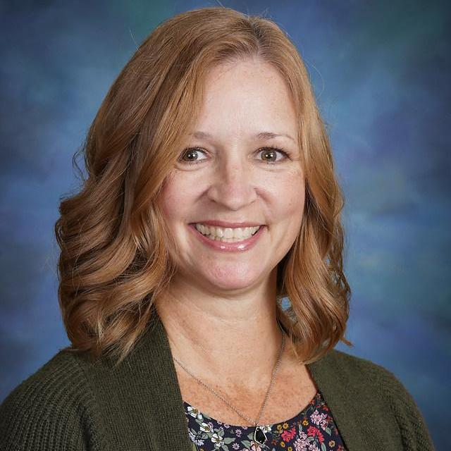 Johnson Cathy's Profile Photo