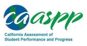 CAASPP Testing