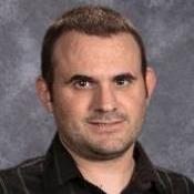 Jeb Fullinwider's Profile Photo