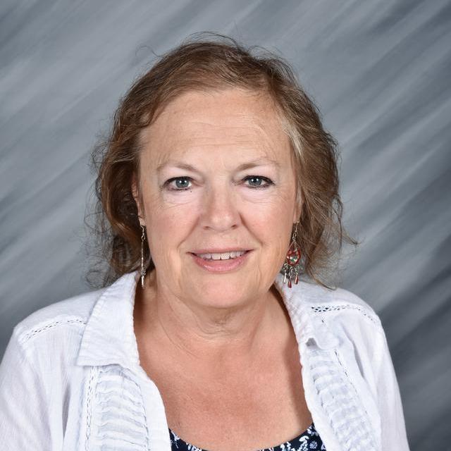 Marlene Gebhart's Profile Photo