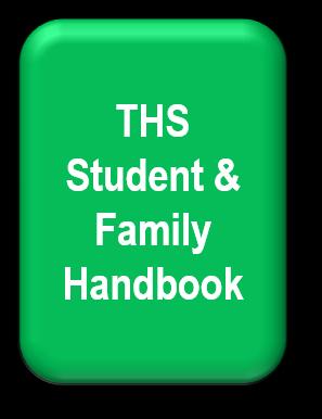 Student & Families Handbook