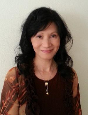 Anita Chu, Superintendent