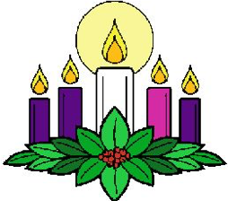 Advent 1 (2).png