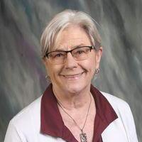 Annette Harnish's Profile Photo