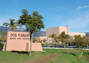 Dos-Pueblos-High-School-building.jpg
