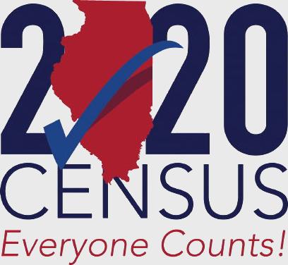 Illinois Census 2020