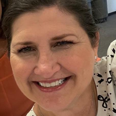 Julie Snyder's Profile Photo