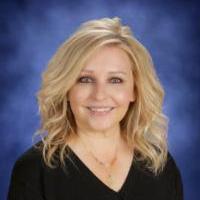 Jennifer Mishler's Profile Photo