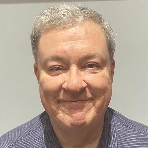 David Kaiser's Profile Photo
