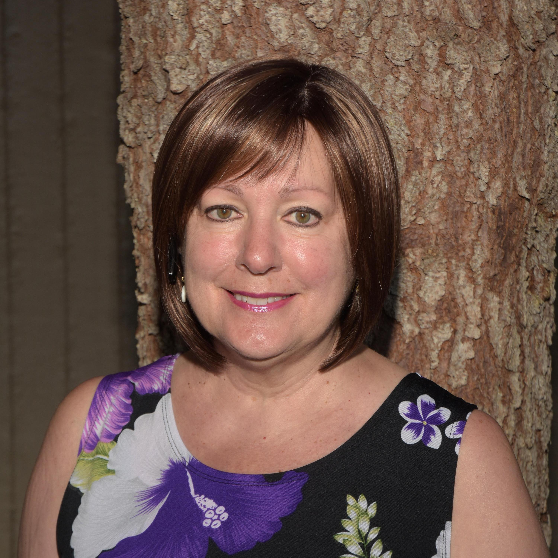 Marie Wilson's Profile Photo