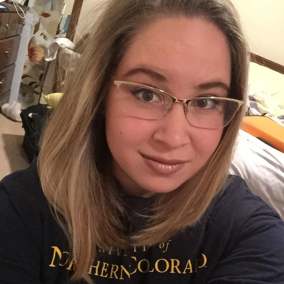 Casey Gerczynski's Profile Photo