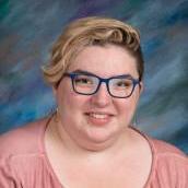 Allison Rohr's Profile Photo