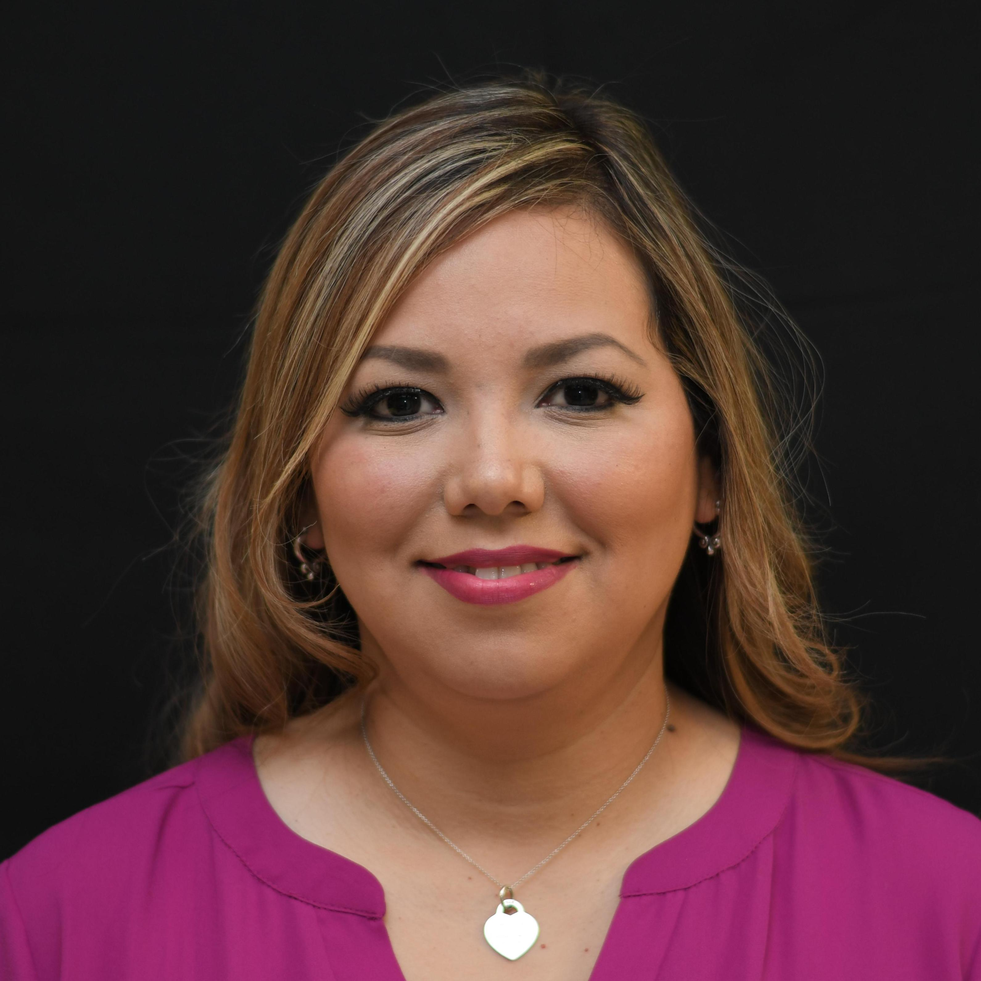 April Hinojosa's Profile Photo