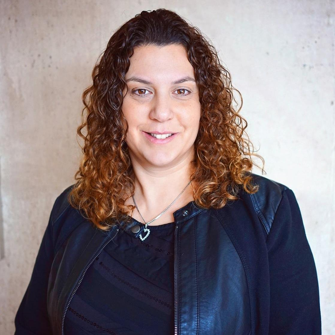Rachel Schwartz's Profile Photo