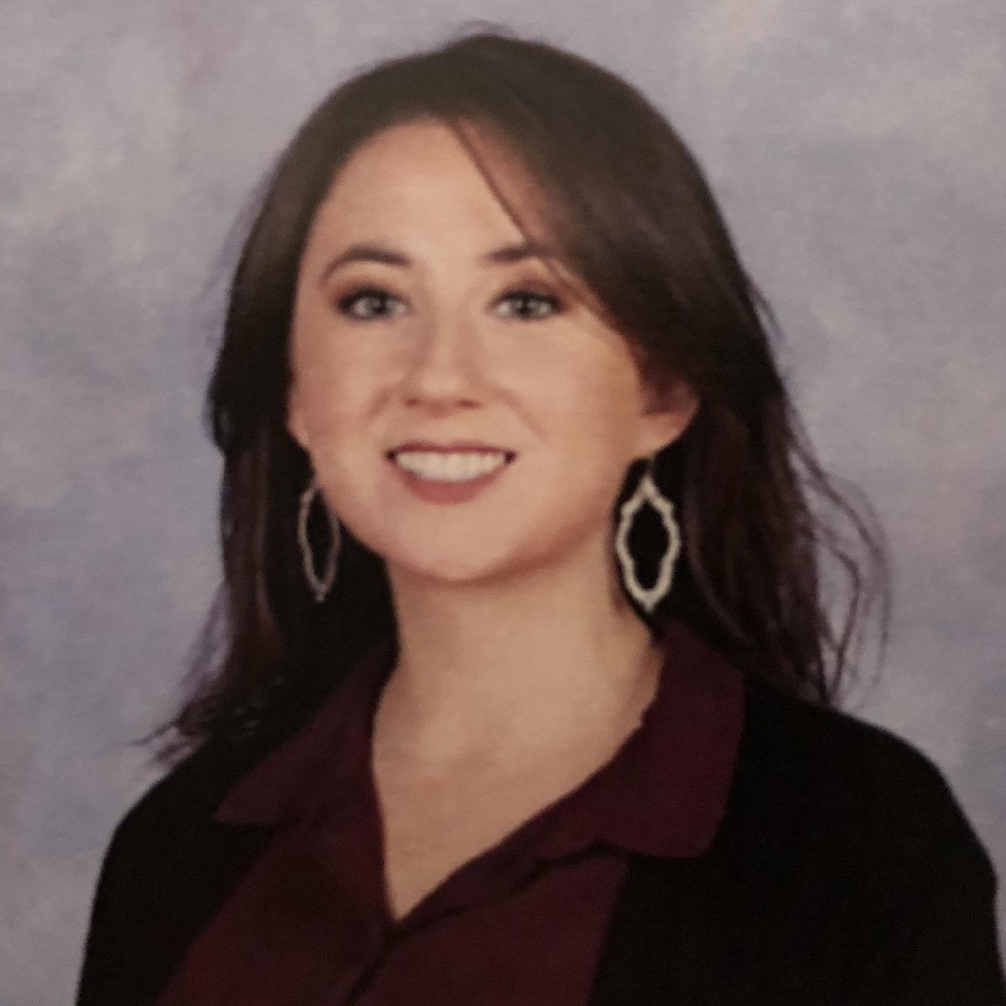 Julia Wise's Profile Photo