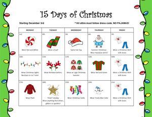 thumbnail_15 days of christmas (1).jpg