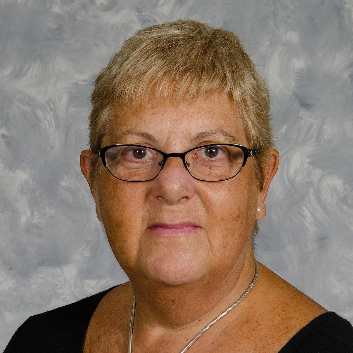 Ines Ades's Profile Photo