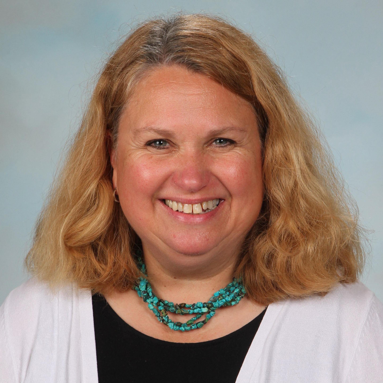 Celeste Thompson's Profile Photo