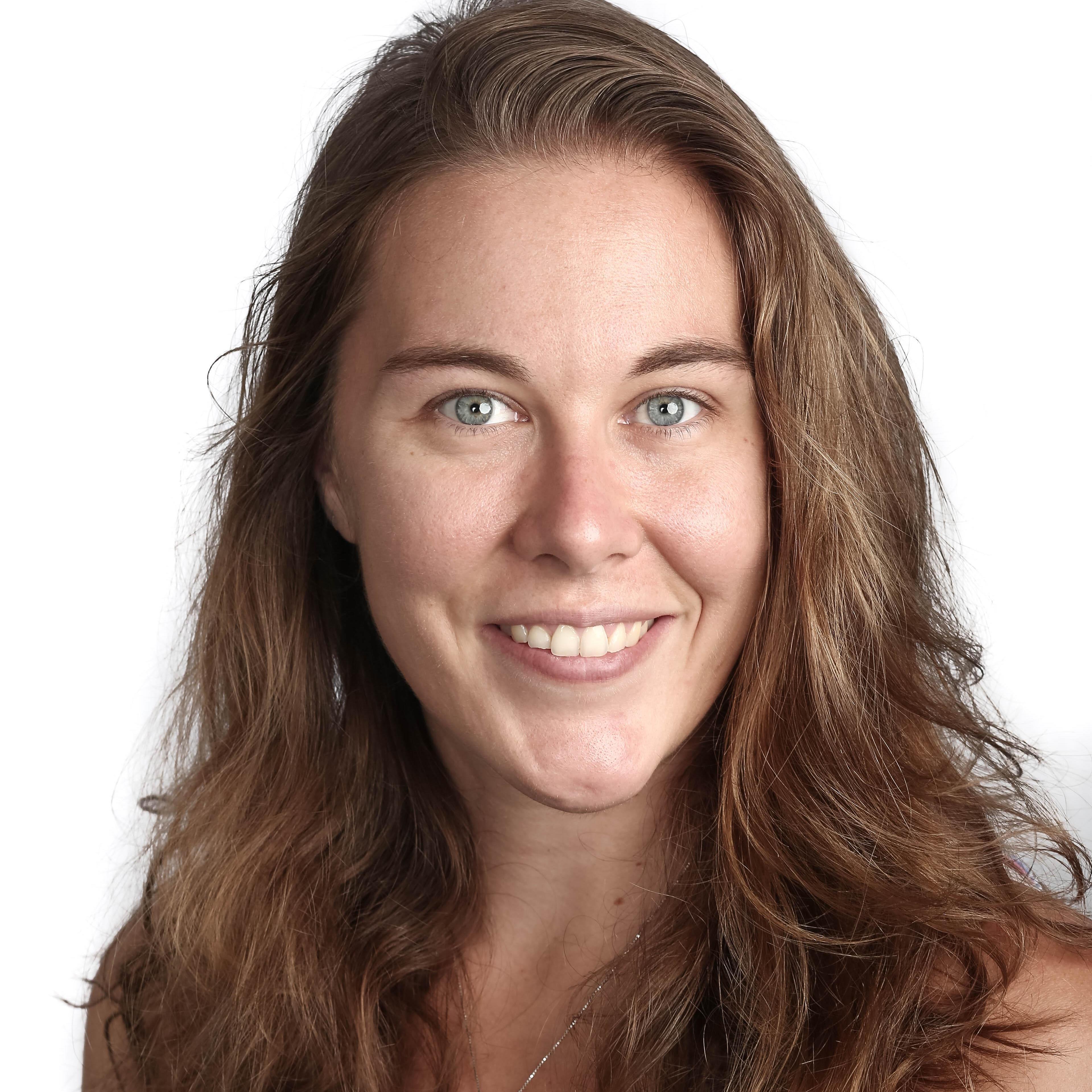 Bailey Hardman's Profile Photo