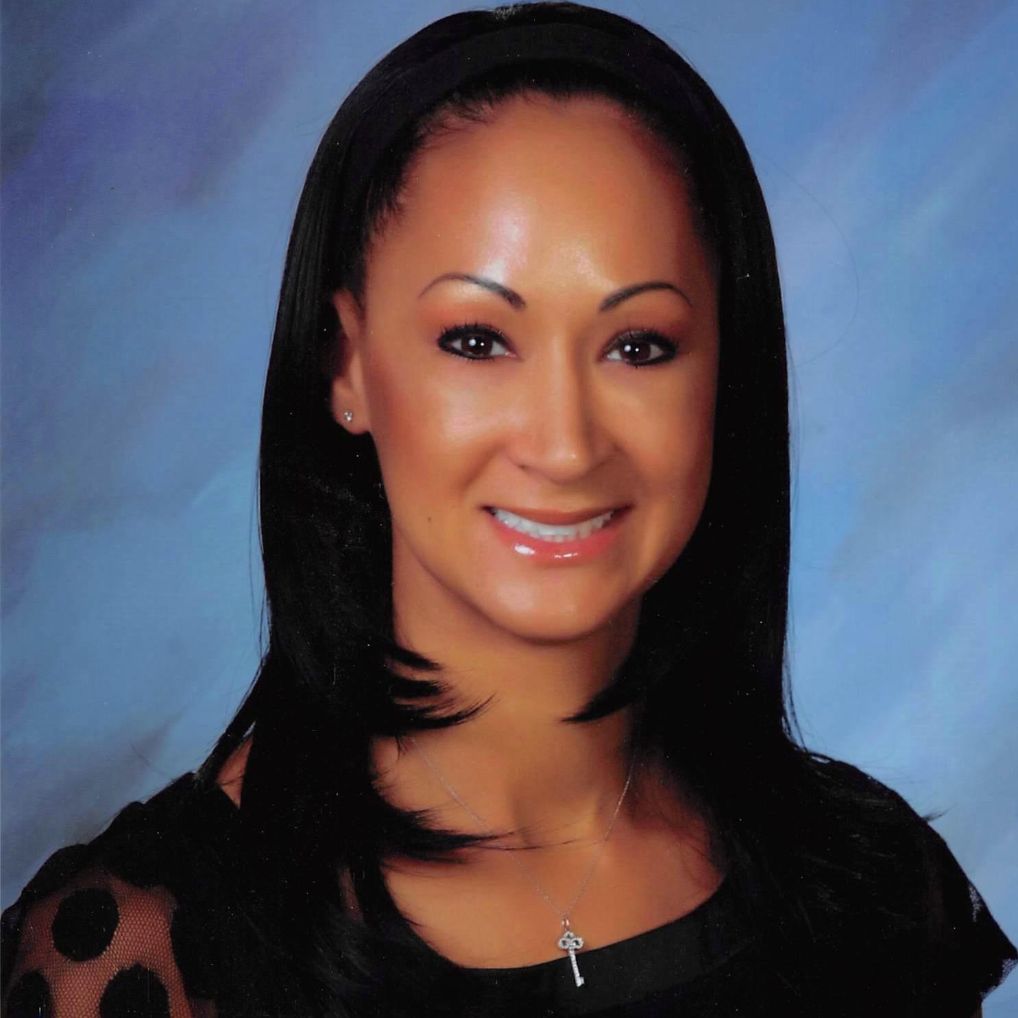 Karen Marentic's Profile Photo