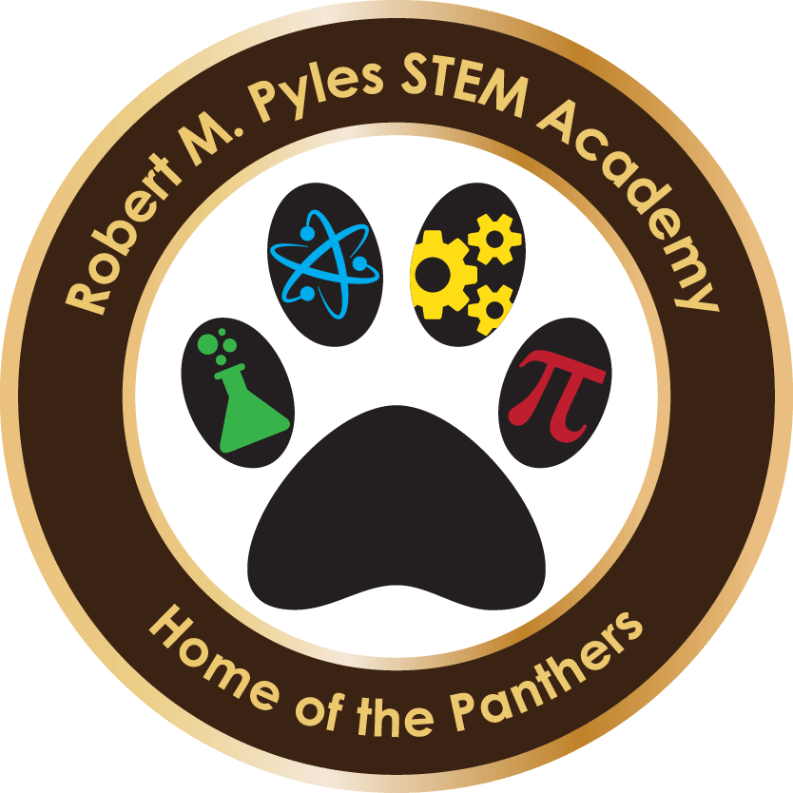 Robert M. Pyles STEM Academy