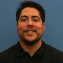 Matthew Torres's Profile Photo