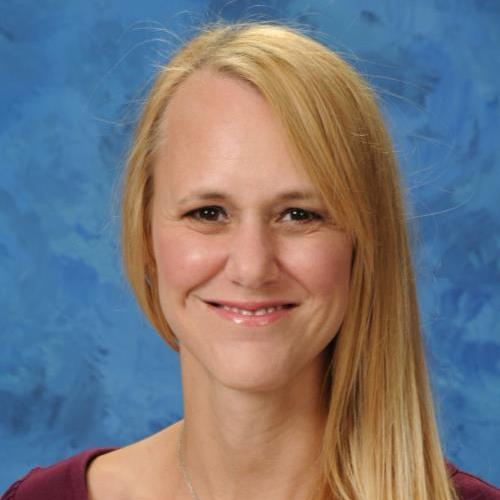 Emily Schnitzer's Profile Photo