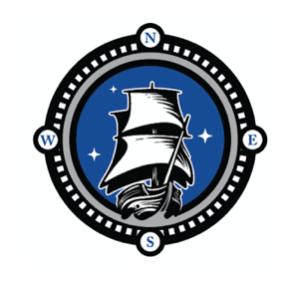 Fisler Logo