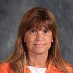 Renee Frasure's Profile Photo