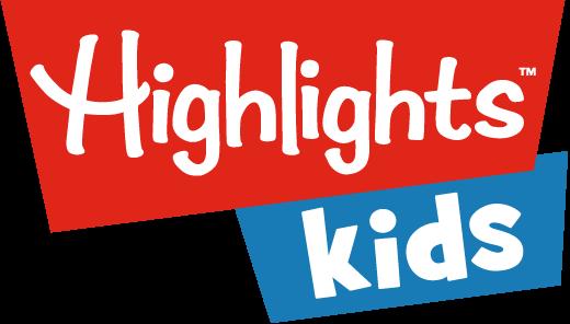 Highlight Kids
