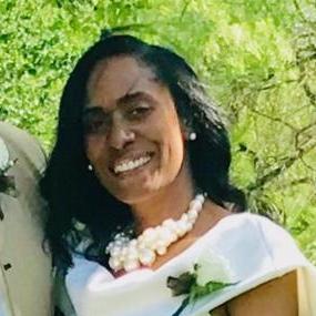 LaRonda Benson's Profile Photo
