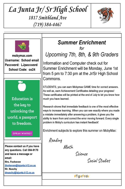 Enrichment for 6th - 8th Summer 2020.jpg