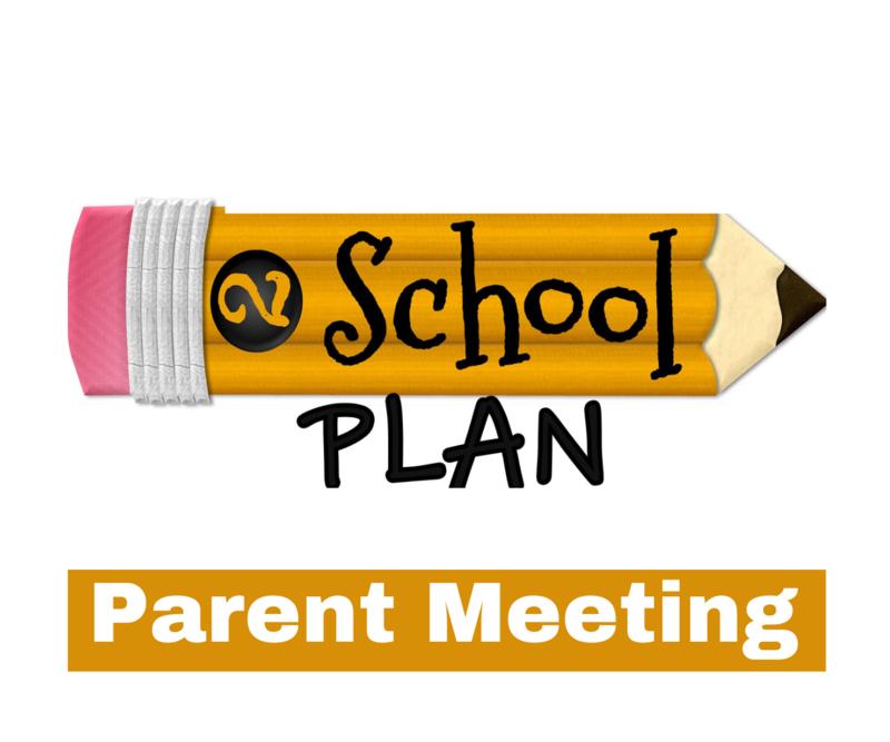 Parent Meeting Thumbnail Image