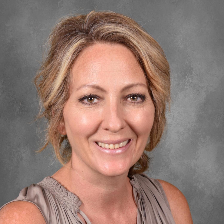 Kerry Melendez's Profile Photo