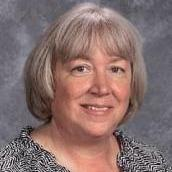 Laura Wegrzyn's Profile Photo