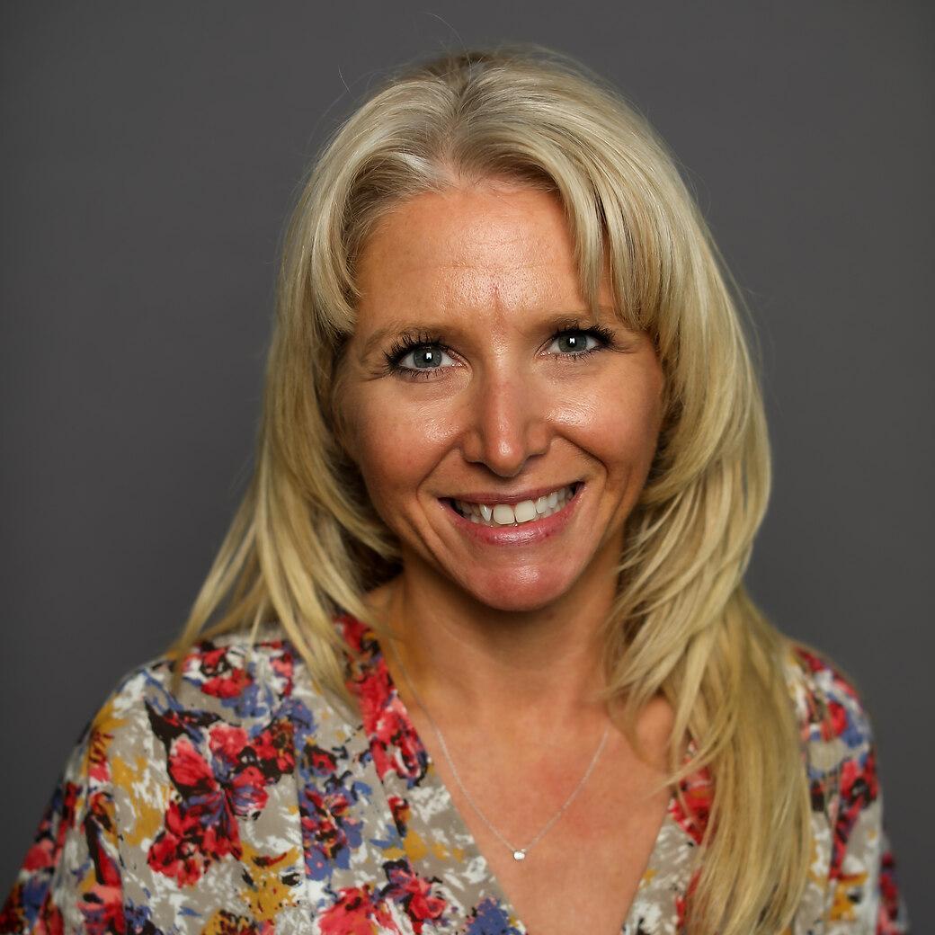 Rian La Mere Matzke's Profile Photo