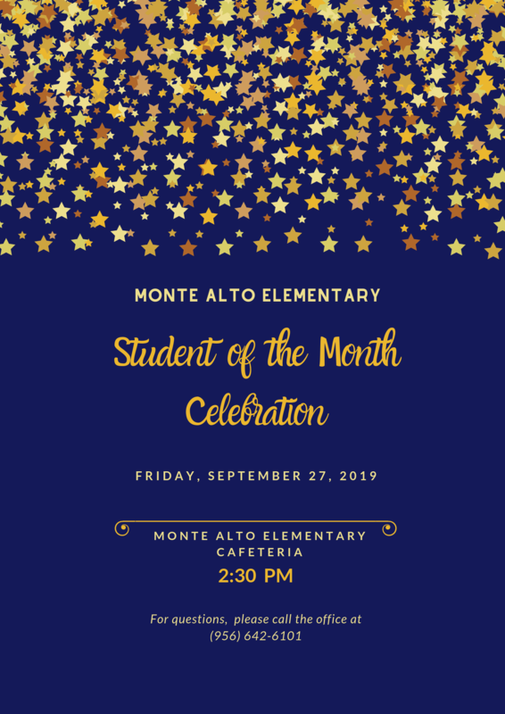 Student of the Month Celebration.png