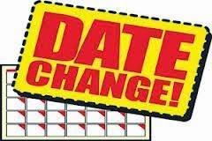 date change.jpg