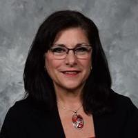 Maria Eder's Profile Photo