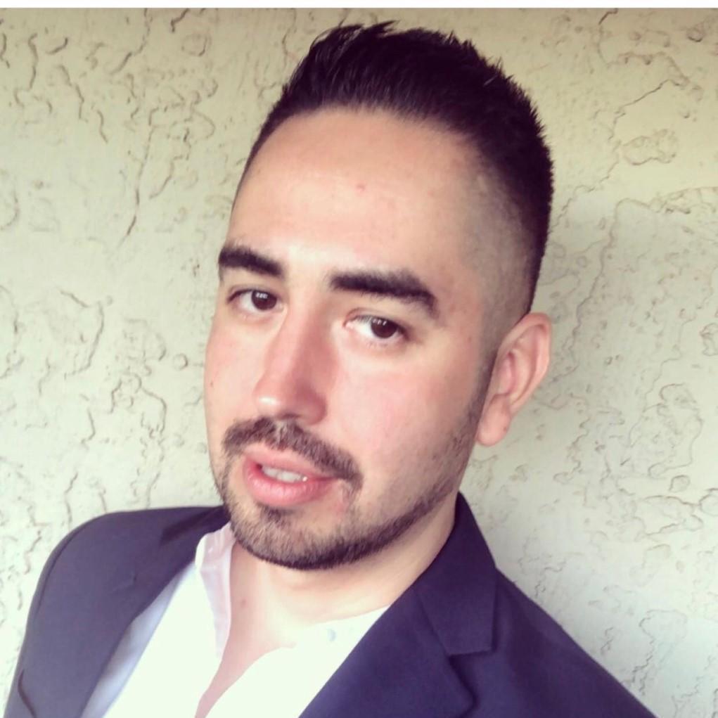 Jacob Gonzalez's Profile Photo