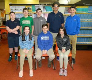 Student of the Month-Nominees-Grade 8-March.jpg